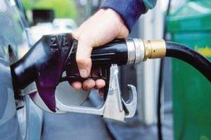 محروقات: البنزين متوفر وكافة الكميات التي توزع حالياً
