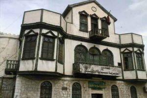 مديرية سياحة دمشق تدرس وضع أسعار جديدة للفنادق..وخصم خاص للمهجرين