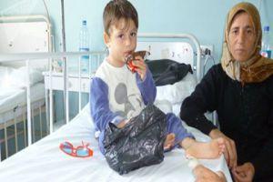 مرض جديد يقلق السوريين .. والأطباء: لا يدعو للخوف