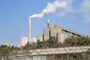مؤسسة الجيولوجيا: الأولوية في تراخيص مصانع الاسمنت للدول الصديقة