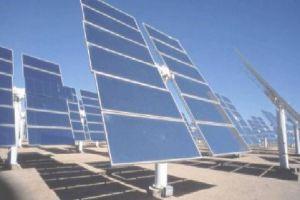الكهرباء: ثلاث رخص جديد لتوليد الكهرباء بالطاقة الشمسية في ريف دمشق