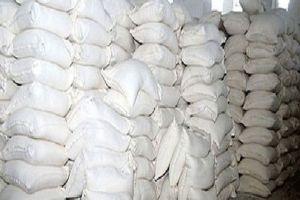 الخزن تطرح 18 طنا من السكر الحر بأسعار مخفضة عن السوق