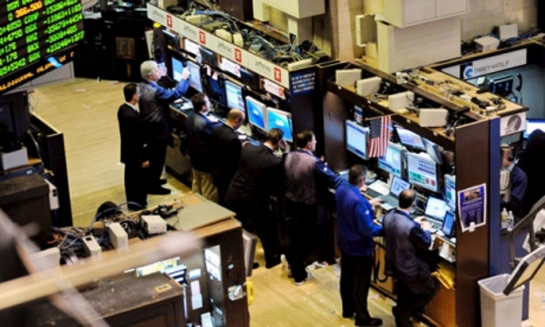 أزمة ديون أوروبا تشكل مخاطر على اقتصاد اليابان