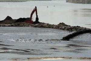 المشاريع المائية ترصد 15 مليار ليرة لخطة هذا العام