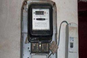 كهرباء دمشق تحصّل فواتير بقيمة نصف مليون ليرة عبر الدفع الالكتروني