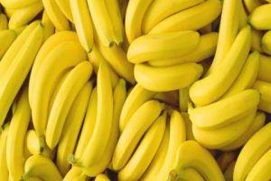 توقعات بانخفاض سعره إلى 250 ليرة!.. بدء منح إجازات استيراد الموز اللبناني