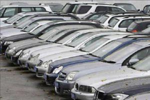 تنازع بين الجمارك ومستثمري المناطق الحرّة بشأن تسعير السيارات