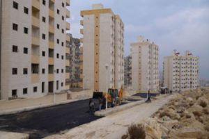 دراسات: قطاع العقارات في سورية يحتاج إلى 111 مليار دولار لإعادة إعماره..والصناعة لـ75 ملياراً