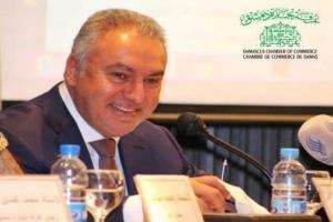 محمد حمشو: إصدار نشرات أسعار موحدة للسلع لتناسب دخل المواطنين