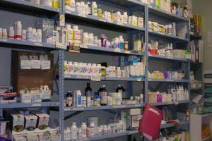 نقيب الصيادلة: الدواء السوري مراقب وذو فعالية وتعديل أسعاره يتم بشكل طفيف
