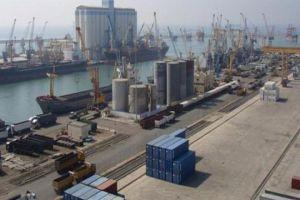 هيئة تنمية الإنتاج المحلي: صادراتنا قبل الحرب شكلت 52 بالمئة من الناتج المحلي