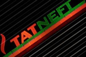 شركة تات نفط الروسية تدرس إمكانية استئناف نشاطها في سورية