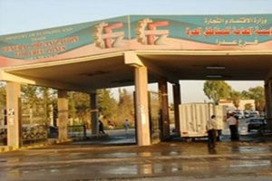 17 مليار ليرة حركة التبادل التجاري للمناطق الحرة السورية خلال الربع الأول 2016