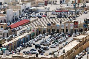 نحو مليار ليرة إيرادات المنطقة الحرة في طرطوس خلال 6 أشهر