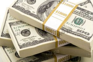 المركزي يطمئن مشتري الدولار: لن نسائلكم مستقبلاً