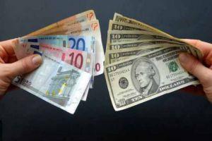 نحو 48 مليون يورو قيمة زكاة الفطر التي يدفعها السوريين المقيمين في أوروبا !