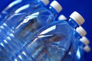 رفع أسعار المياه المعبأة 15 ليرة لكل عبوة
