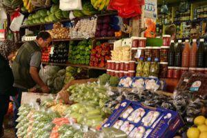 مدير حماية المستهلك: أسعار الفواكه والخضراوات انخفضت بنسبة كبيرة