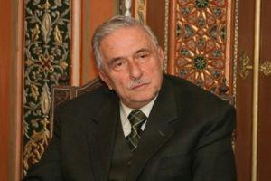 رئيس غرفة تجارة دمشق: تدني جودة المنتجات الموردة مرتبط بقدرة المواطن الشرائية