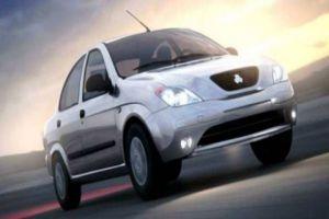 شركة سيارات في سورية تقدم تخفيضات على أسعار منتجاتها