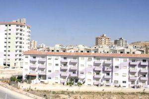 الإسكان: تخصيص 1100 شقة سكنية بمواصفات فنية عالية وبسعر التكلفة