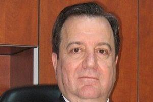 ليون زكي: منع الاستيراد من لبنان عقوبة للاقتصاد السوري!