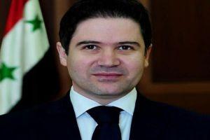 وزير السياحة: زيارة شركتين سياحيتين من إيطاليا وأخرى فرنسية إلى سورية