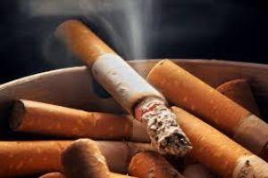خلال 2017...أبناء المنطقة الجنوبية ينفقون 20 مليار ليرة على الدخان