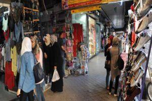 جمعية حماية المستهلك:  60 بالمئة من الألبسة في الأسواق مخالفة بالجودة والسعر!