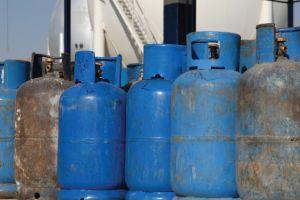 مدير الغاز: توزيع الدفعة الثانية من الغاز سيكون أسرع