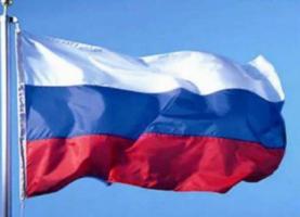 روسيا توافق على تصنيع سبوتنيك v في تركيا