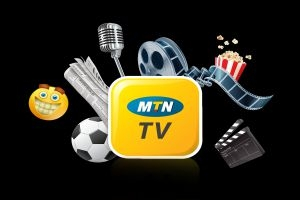 MTN تُطلق خدمة البث التلفزيوني عبر الإنترنت MTN TV Syria