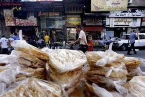 عضو بجمعية حماية المستهلك: ارتفاع أسعار معظم المواد الغذئية...ورمضان أصبح شهراً للتسابق على الطعام!