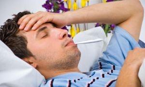صحة حمص تسجل 5 وفيات بالإنفلونزا