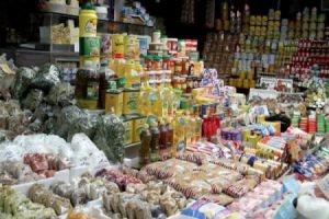 الاقتصاد تتجهز لشهر رمضان وتضاعف الكميات المستوردة من السلع الغذائية