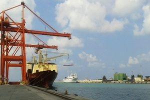 إيرادات النقل البحري في سورية تبلغ 32 مليار ليرة