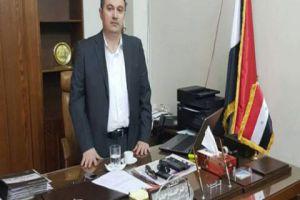رئيس هيئة الطب الشرعي في سورية يكشف سبب زيادة الجلطات لدى صغار السن