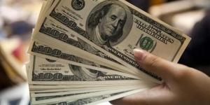 مبادلة الإماراتية تبدأ ببيع سندات دولارية لتحويل استحواذها على مصفاة «رلام»