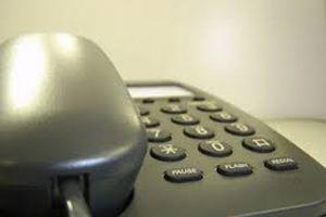 السورية للاتصالات تخطط لتركيب 8281 خطاً هاتفياً الشهر الحالي