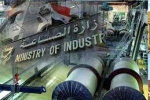 وزارة الصناعة: لا نتأثر بتقلبات سعر الصرف ونسعر منتجاتنا بحسب الكلفة!