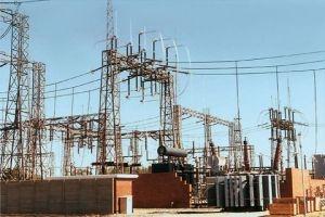 القطاع الكهربائي في سورية يتعرض لنحو 646 اعتداء خلال 2015