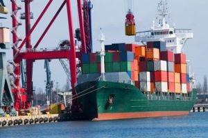 الاقتصاد والتجار على خلاف جديد حول قرار توحيد منشأ ومصدر البضاعة المستوردة !