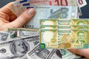 باع 10 ملايين دولار في أقل من يومين.. المركزي ينفي تثبيت سعر الصرف عند 620 ليرة
