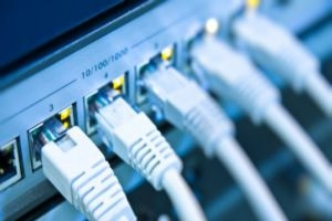 اتصالات ريف دمشق تعمل على تنفيذ مشروع لرفع سرعة الإنترنت إلى 100 ميغا!!
