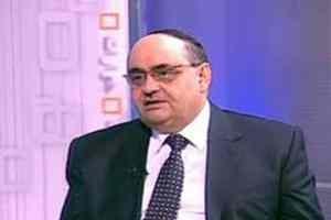وزير الزراعة: الدواء البيطري السوري يصدر إلى 33 دولة