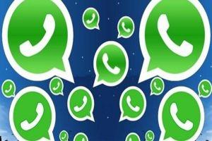 حمله الآن..نسخة جديدة من واتس أب تتيح مكالمات الفيديو
