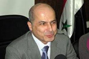 هذا ما طرحه حاكم مصرف سورية المركزي في اجتماعه الأول مع مدراء المصارف