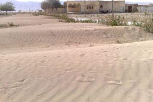 نسبة تراجع الأمطار في سورية 75%...وتأثيرات كبيرة على مياه الشرب والري
