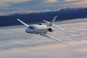 اللجنة الاقتصادية تفتح باب الترخيص لشركات الطيران الخاصة في سورية