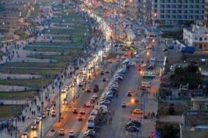 حل 6 مجالس مدن وبلدان ومجالس أخرى تنتظر البت في طرطوس!